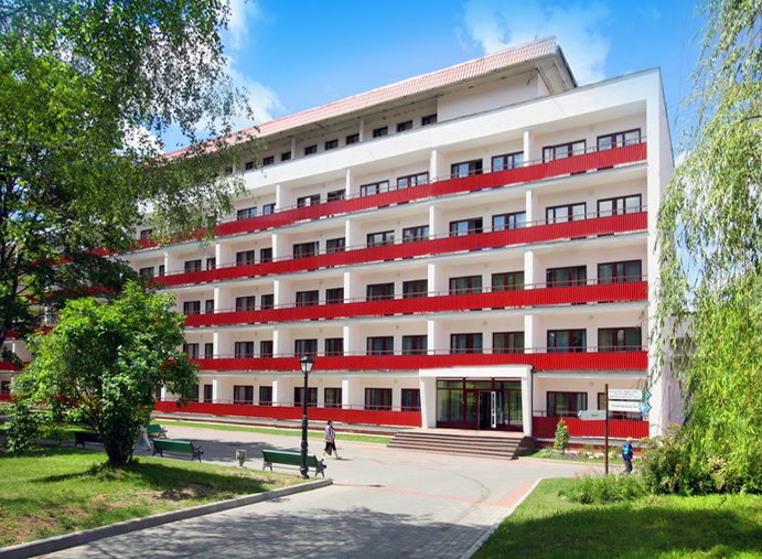 санатории белоруссии цены 2014 с ребенком