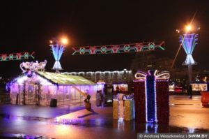 christmas-market-minsk-belarus-2