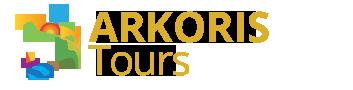 Arkoris Tours